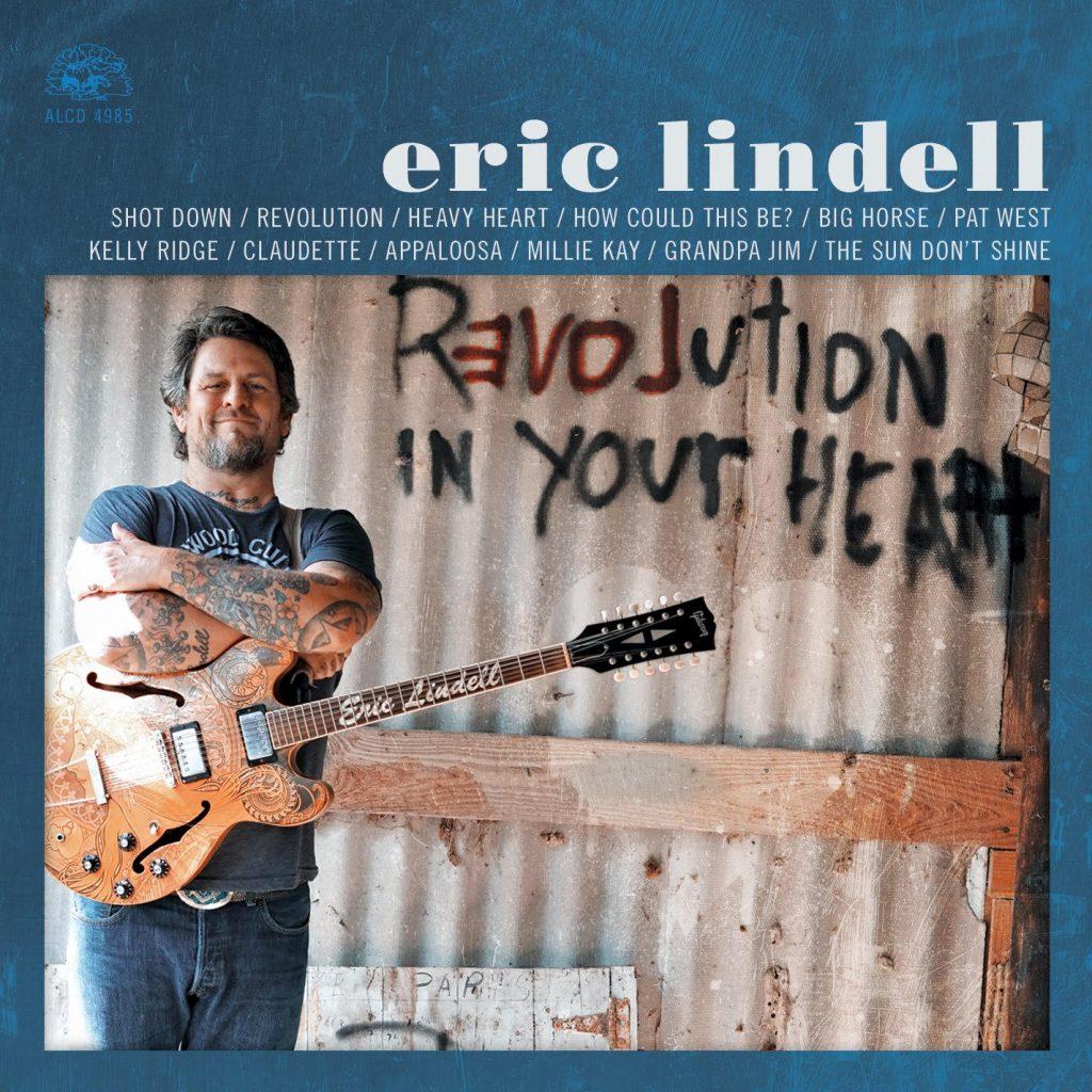 EricLindell_01