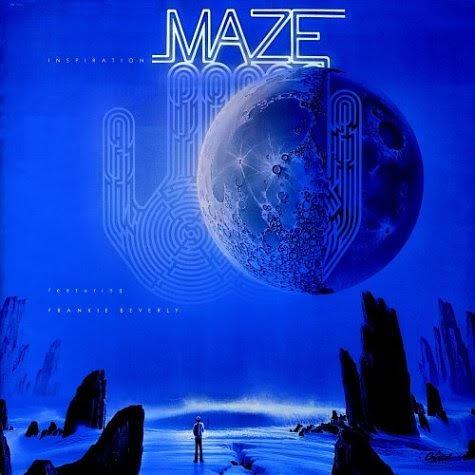 Maze_01