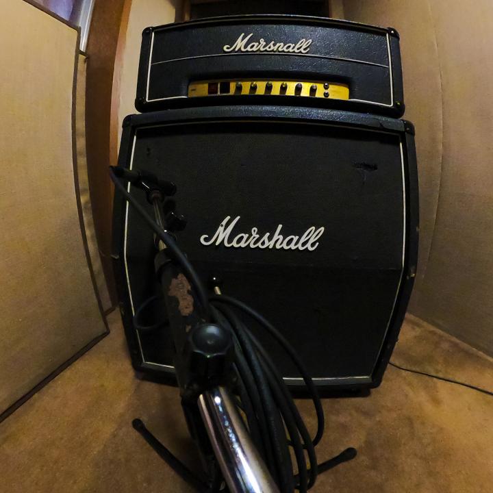 home_marshall_01
