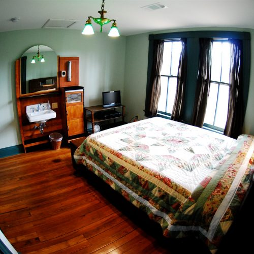 house_bedroom_03