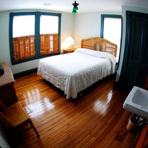 house_bedroom_04