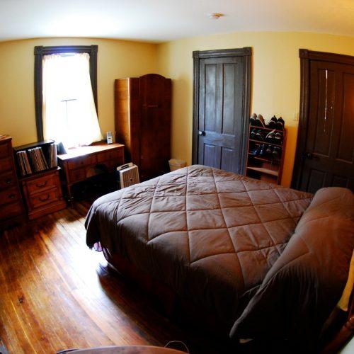 house_bedroom_05