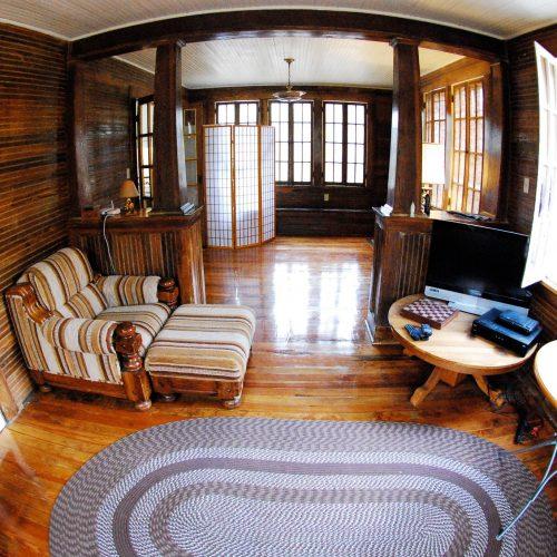 house_living room_01