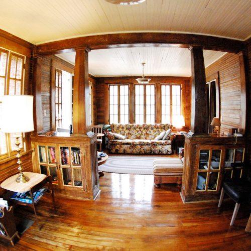 house_living room_02